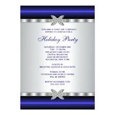 creative corporate invitations corporate holiday invitations afoodaffair me