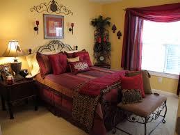 cheetah bedroom ideas animal print living room ideas elegant cheetah bedroom decor unique