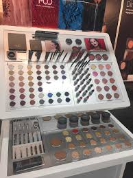 las vegas makeup school cosmoprof 2017 in las vegas best booths part 1 beauty4free2u