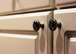 kitchen handles and knobs cabinets marissa kay home ideas top modern kitchen handles and knobs