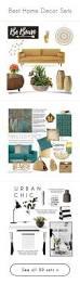 best 20 best interior design websites ideas on pinterest