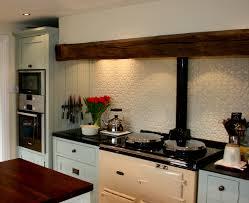 modern kitchen tiles backsplash ideas modern kitchen kitchen tile backsplash ideas kitchen backsplash