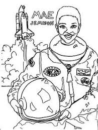 27 Best Icon Coloring Pages Images On Pinterest Colouring Pages Jackie Robinson Coloring Page