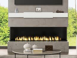 telluride wood mantel shelves fireplace mantel shelf