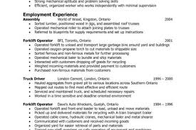 Resume Services London Ontario University Personal Statement Examples Apa 6th Edition Essay