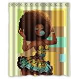 Political Science Shower Curtains Political Science Fabric African Shower Curtains Sale 151 Deals From 3 41 Sheknows