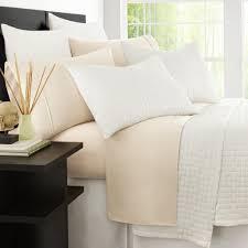 best bedsheets best sheets for sweaty sleepers u2022 bedwinner com
