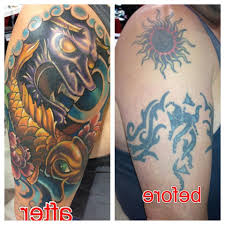 tribal cover up designs 34 tribal tattoos that turned badass
