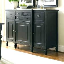 kitchen servers furniture dining room buffets and servers buffets servers sideboards buffets