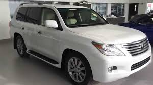 lexus gx for sale oregon sold used 2008 lexus lx 570 4wd stock l14017a in calgary