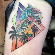 download 90s tattoo ideas danielhuscroft com