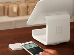 why q2 beat from square nyse sq may not push the stock