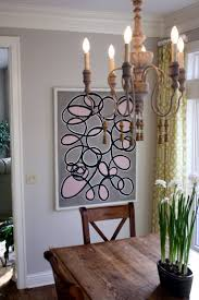40 best painting images on pinterest home paintings and diy