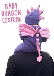 Toothless Dragon Halloween Costume Baby Dragon Costume Baby Dragon Costume Dragon Costume Baby