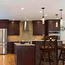poplar kitchen cabinets aspect cabinetry