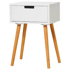 marble side table target furniture buy homeware online or instore target australia