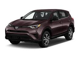 toyotas new car new vehicle boch toyota norwood