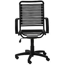 office bungee chair intended for cord chairs staples inspirations