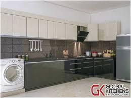 interior solutions kitchens mangaluru global kitchens interior solutions fulfilling