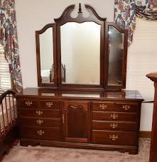 Solid Wood Bedroom Furniture Bedroom Thomasville Dresser Thomasville Bedroom Furniture