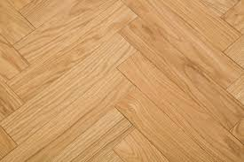 Laminate Flooring Edinburgh Natural Wood Herringbone Oak And Ash Parquet Flooring In Glasgow