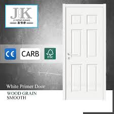 bathroom door sheets bathroom door sheets suppliers and