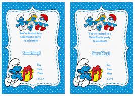 sukhmani sahib path invitation cards smurfs invitation cards infoinvitation co