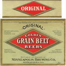 Minnesota travel belt images 74 best grain belt beer images grains beer and jpg