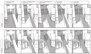 tom kaneko design u0026 architecture sketch design build in