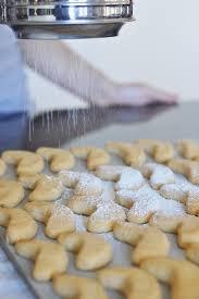 213 best italian cookies images on pinterest italian cookies