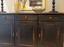 illustrious pictures cabinet tv lift mechanism curious cabinetry