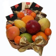 cheese baskets baskets to ukraine chocolate cheese and fruit basket for