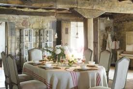 Country Decorating Blogs 17 Rustic French Country Decorating Living Room French Country