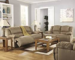furniture best darvin furniture collections for your home tan sofa with rectangle wooden coffee table by