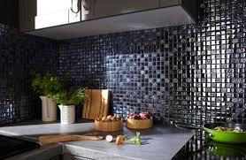plaque imitation carrelage pour cuisine chambre plaque imitation carrelage pour cuisine plaque imitation