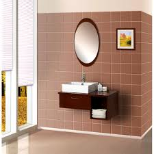 Floating Vanity Plans Bathroom Interesting Bathroom Vanity Ideas Small Bathrooms