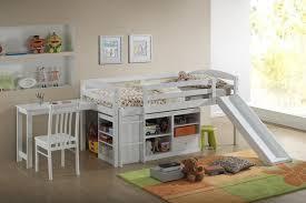 white toddler loft beds awesome toddler loft beds u2013 modern