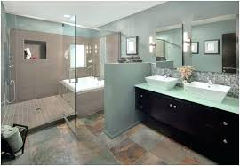 bathroom colors and ideas gray and brown bathroom color ideas bathroom color ideas