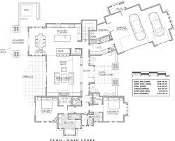 baby nursery lake front house plans small lake house floor plans