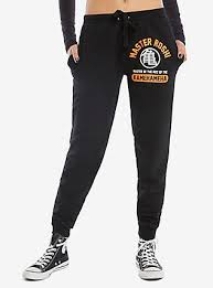 dragon ball shirts u0026 merchandise topic