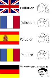 Different Languages Meme - l网derlappen 竕ァ竏 襖 hetalia pinterest funny memes and memes