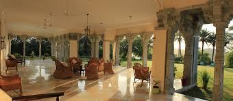 dev shree luxury hotel deogarh rajasthan