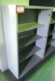 Grey Bookcase Ikea Bookcase Gersby Bookcase Ikea Tall Bookcase Ikea Tall Bookcase