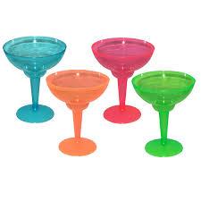 martini rainbow pride rainbow party