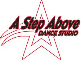 a step above a step above dance studio home facebook