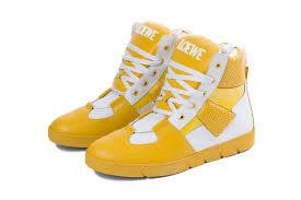 sneakers expensive sneakerstop
