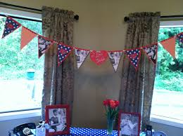 i love lucy themed shower i love lucy themed baby shower
