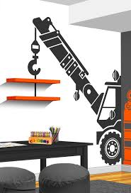 25 truck room ideas boys truck room truck