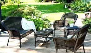 custom outdoor furniture covers hotelmakondo com