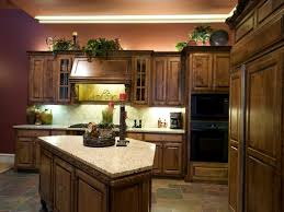kitchen remodeling katy tx raintite gutters u0026 construction